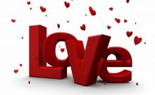 Images-For-Valentine-Day