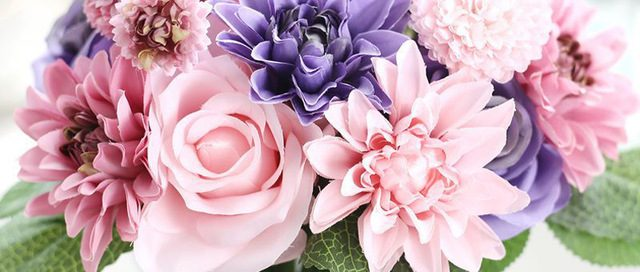 10pcs-set-Handmade-silk-flower-bouquet-of-artificial-flowers-roses-flower-decoration-dress-space-everything-for.jpg_640x640