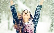 winterbeauty-1440x564_c