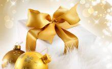 Christmas_Gift_Box
